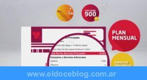Estado de Cuenta Vtr: cómo Consultarlo, Boleta Electrónica