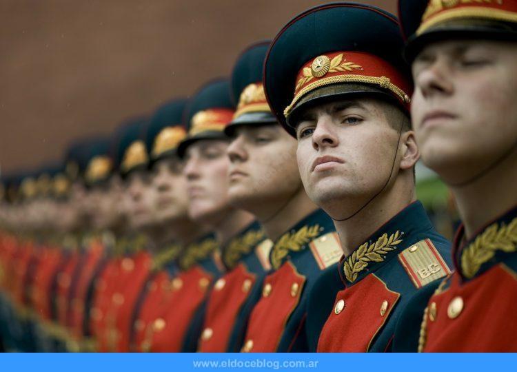 Cómo es el Seguro de Vida de la Sociedad Militar?