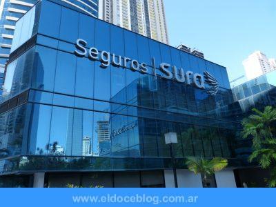Sura Seguros Argentina – Telefono