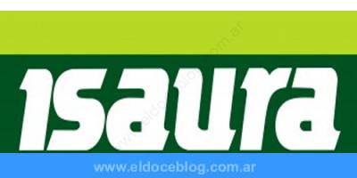 Isaura S.A Argentina – Telefono y Direccion