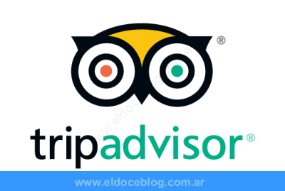 TripAdvisor Argentina – Telefono y contacto