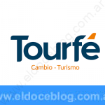 EDEA Argentina – Telefono 0810 de contacto y atencion a reclamos