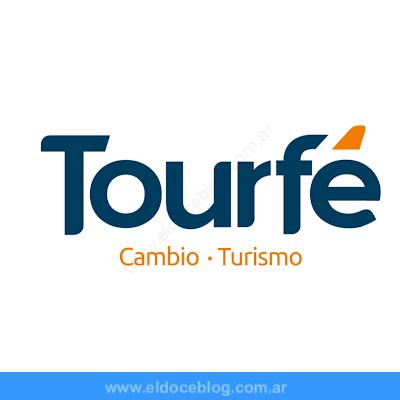 Tourfe Argentina – Telefono de contacto y sucursales