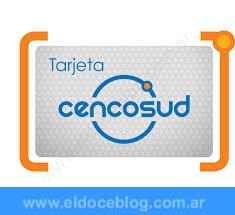 Estado de Cuenta Tarjeta Cencosud: cómo Consultarlo, Pagarlo
