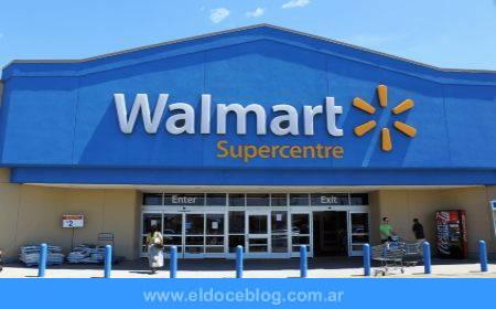 Estado de Cuenta Walmart Online: cómo Consultarlo App