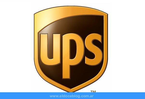 UPS Argentina – Telefono 0800 – Sucursales
