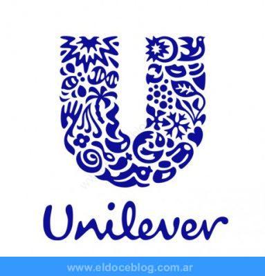 Unilever Argentina – Telefono 0800 y direccion