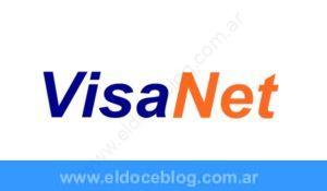Estado de Cuenta Visanet: cómo Consultarlo, proceso de Afiliación