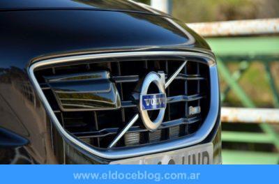 Volvo Cars Argentina – Telefono y direcciones