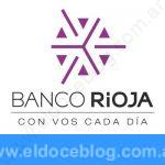 Banco Santa Cruz – Telefono 0800