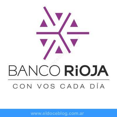 Banco Rioja – Telefono 0800 y direccion de sucursales