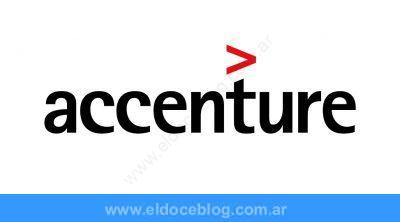 Accenture Argentina – Telefono y direccion