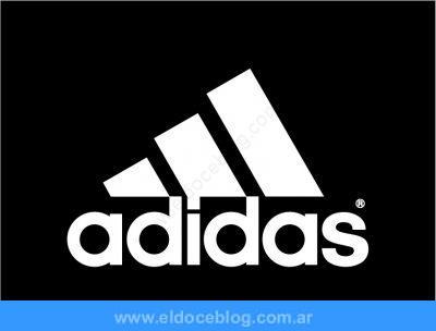 Adidas Argentina – Telefono 0800 y contacto