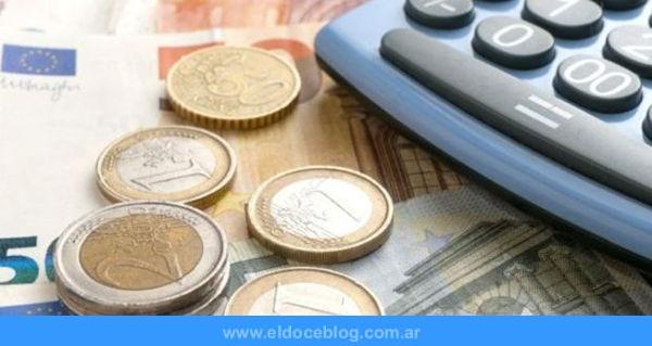 Estado de Cuenta Consupago: Requisitos, cómo Consultarlo