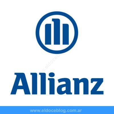 Allianz Argentina – Telefono 0800