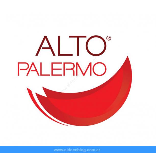 ALTO PALERMO Argentina – Telefonos y Sucursales