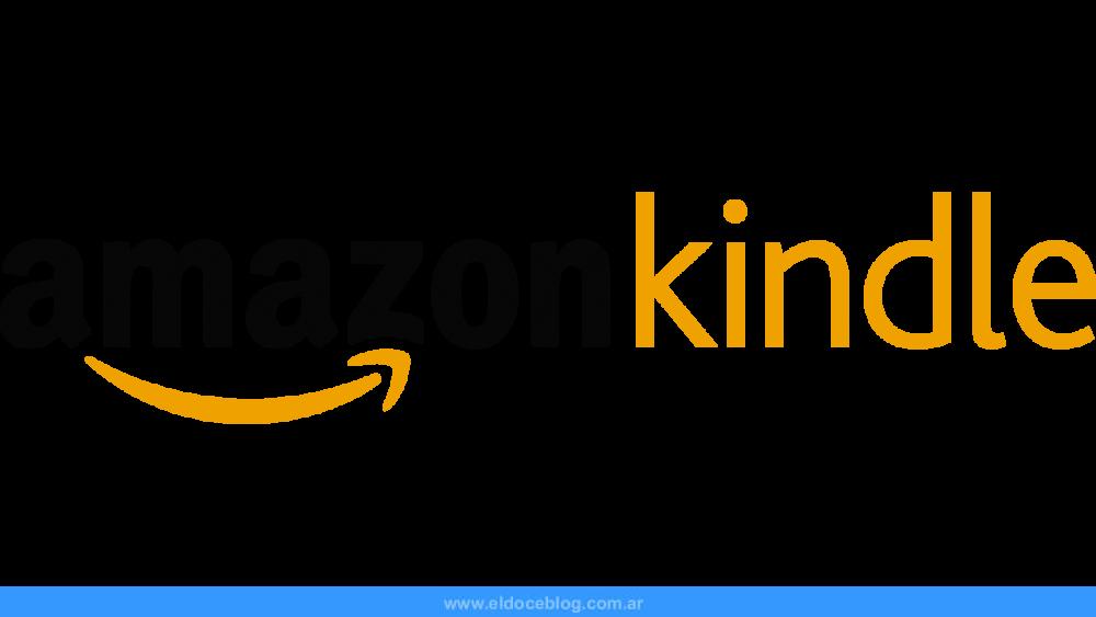 Como dar de baja Amazon Kindle