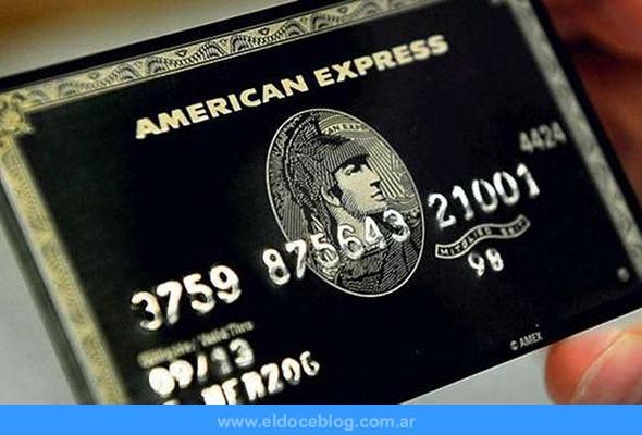 Estado de Cuenta American Express: cómo Consultarlo, En Línea