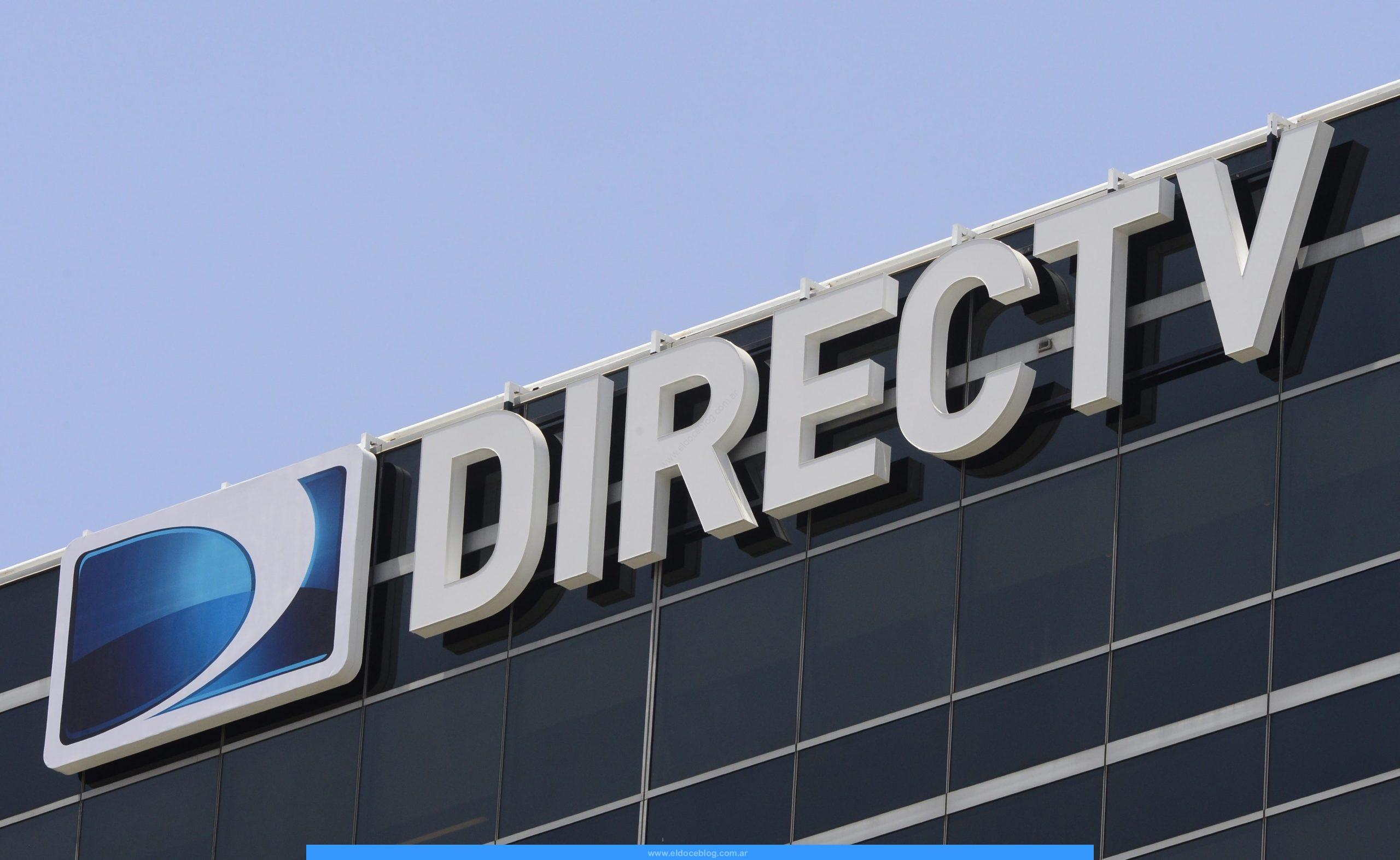 Como dar de baja Directv Argentina
