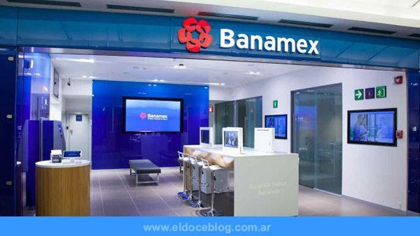 Estado de Cuenta Banamex: cómo sacarlo, Afore Y Más