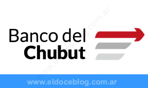 Banco del Chubut – Telefono 0800
