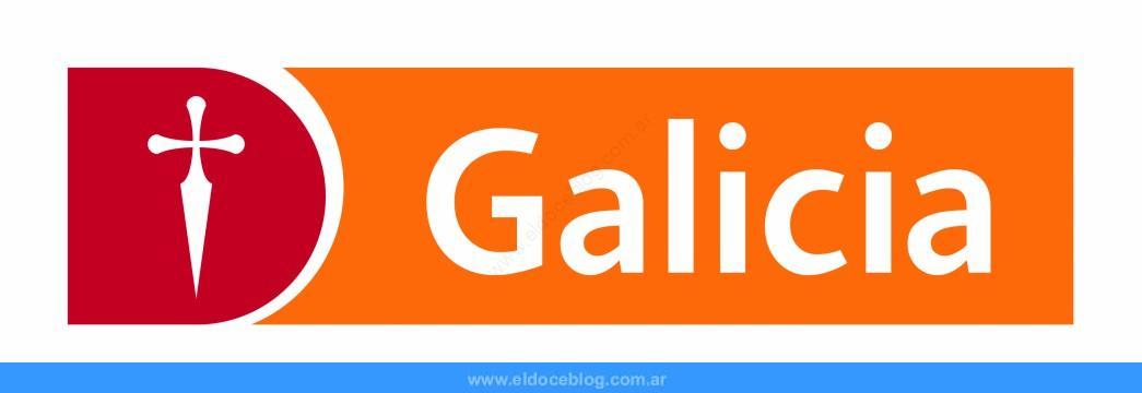 Estado de Cuenta Banco Galicia: cómo Entenderlo, Consultarlo