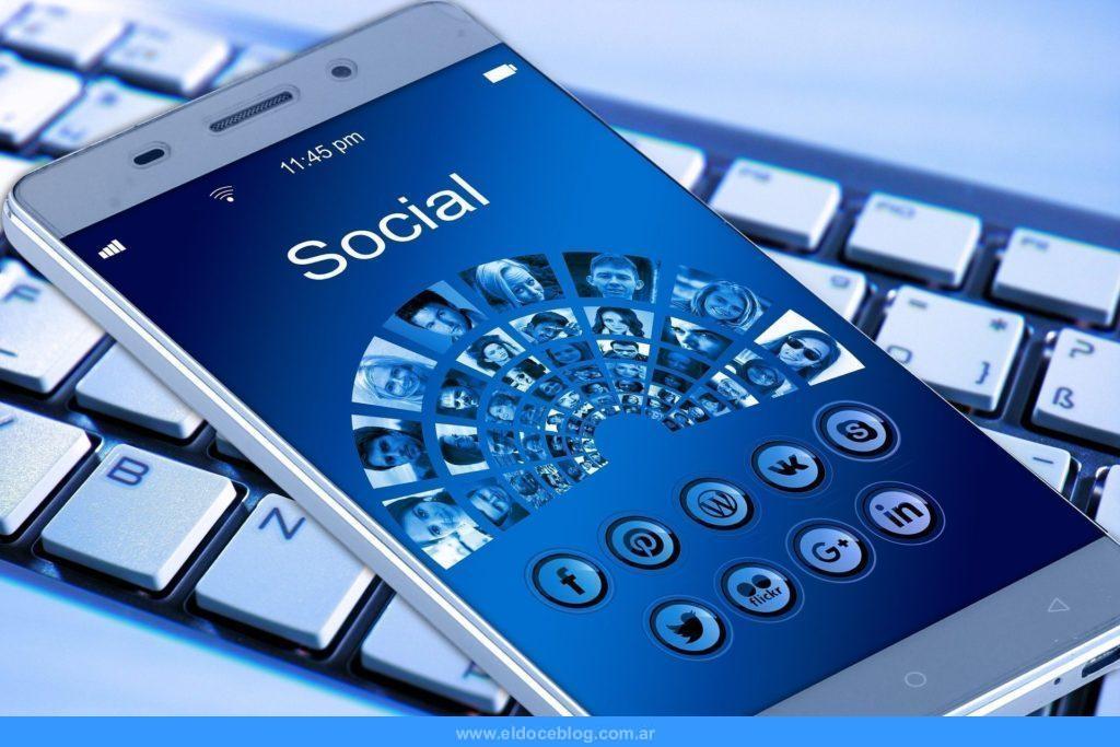 ¿Cómo se usa la app del Banco Nación?