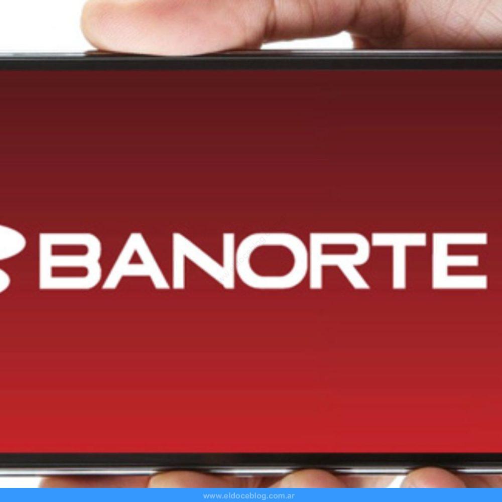 Como dar de baja Banorte Móvil cancelar Banorte Móvil