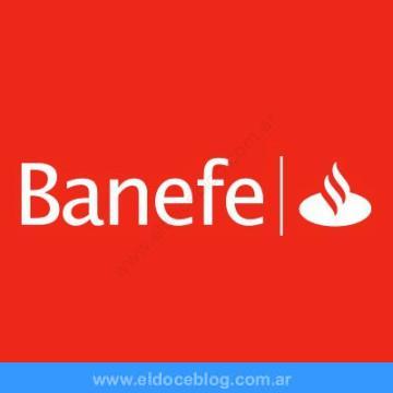 Estado de Cuenta Banefe: cómo Consultarlo, Santander Móvil
