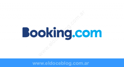 Booking Argentina – Telefono 0800 – Contacto