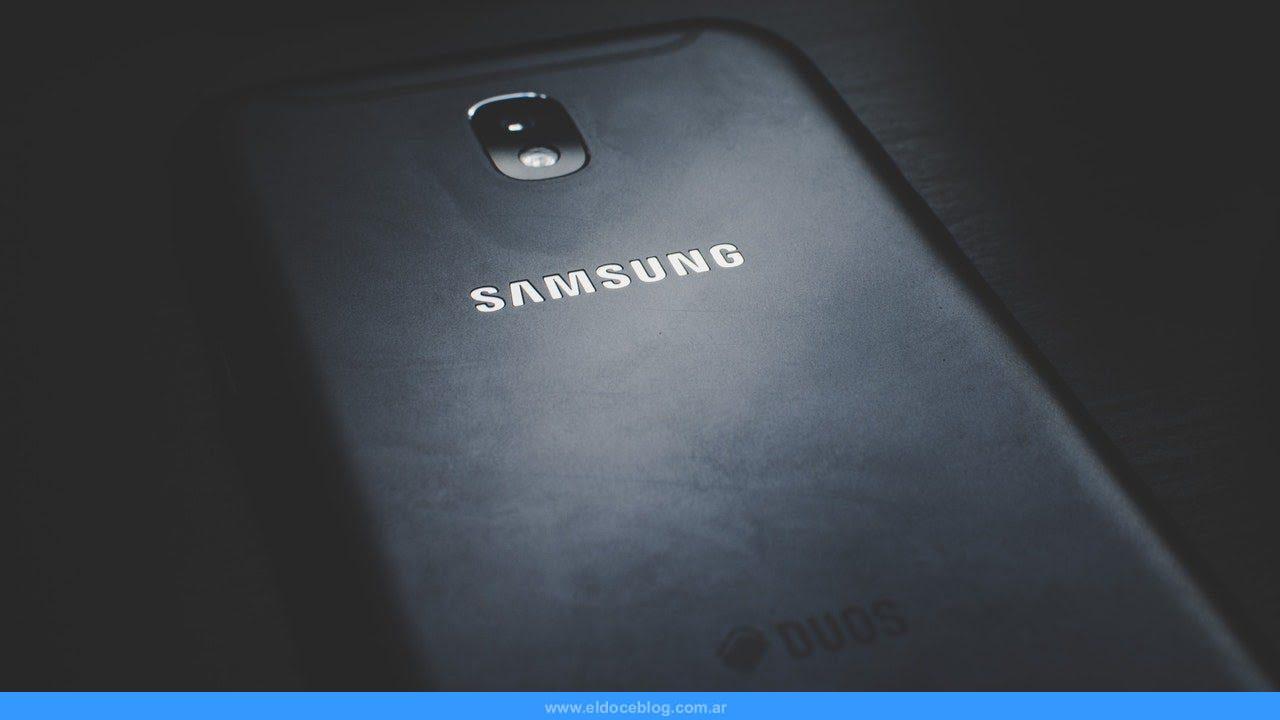 Cómo Recuperar Fotos Borradas Del Celular Samsung