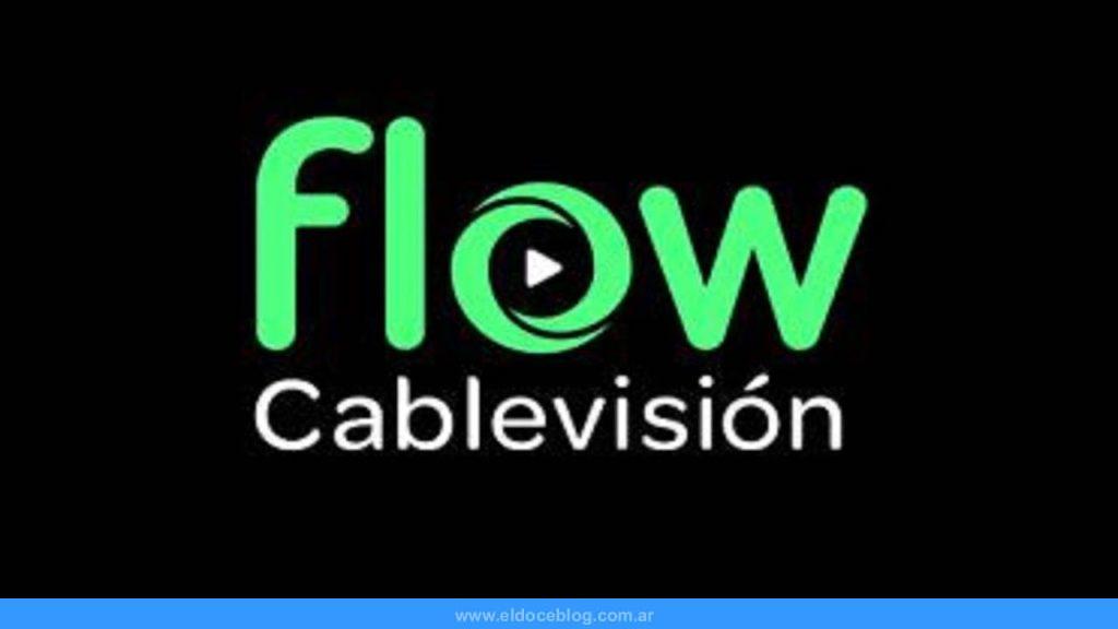 Como dar de baja Cablevisión Flow