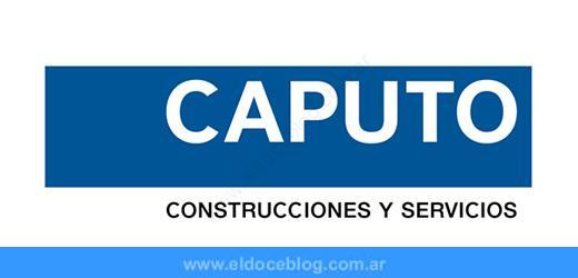 Caputo S.A. Argentina – Telefono 0800 – Sucursales