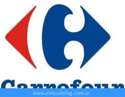 Carrefour Argentina – Telefono 0800 – Direccion – Ofertas