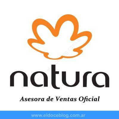 Natura Argentina – Telefono 0800