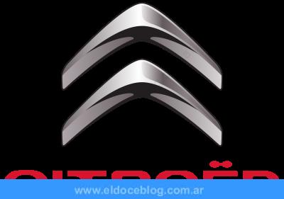 Citroen Argentina – Telefono 0800
