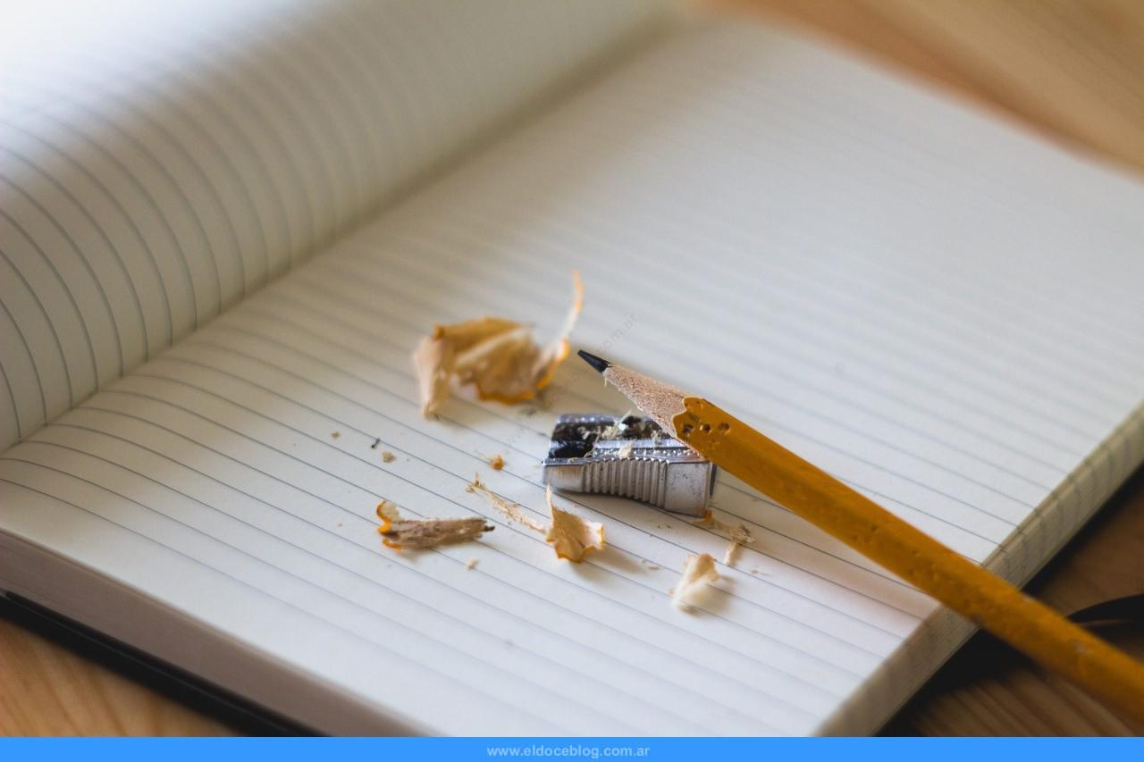 Como Cargar Certificado Escolar ANSES Online