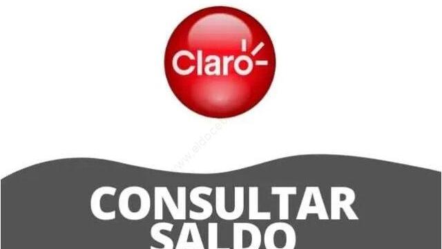 Como Consultar el Saldo en Claro Argentina y Ver Mi SALDO
