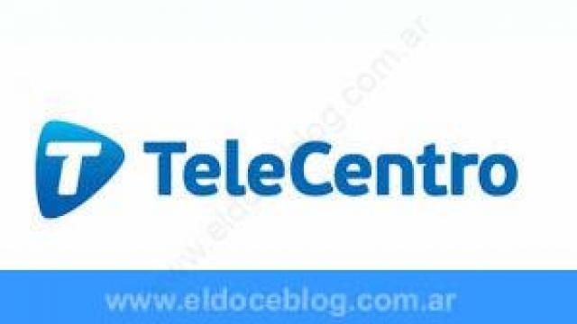 Como Contratar Telecentro , Planes, Wifi, Internet, Sin Tarjeta