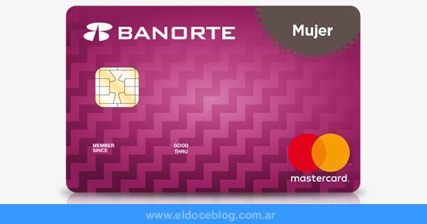 como dar de Baja Tarjetas Banco Banorte