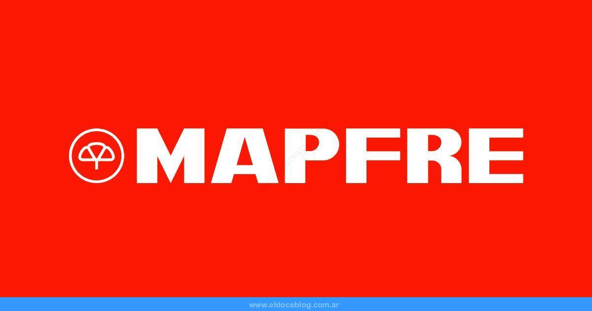 Como dar de baja el seguro Mapfre