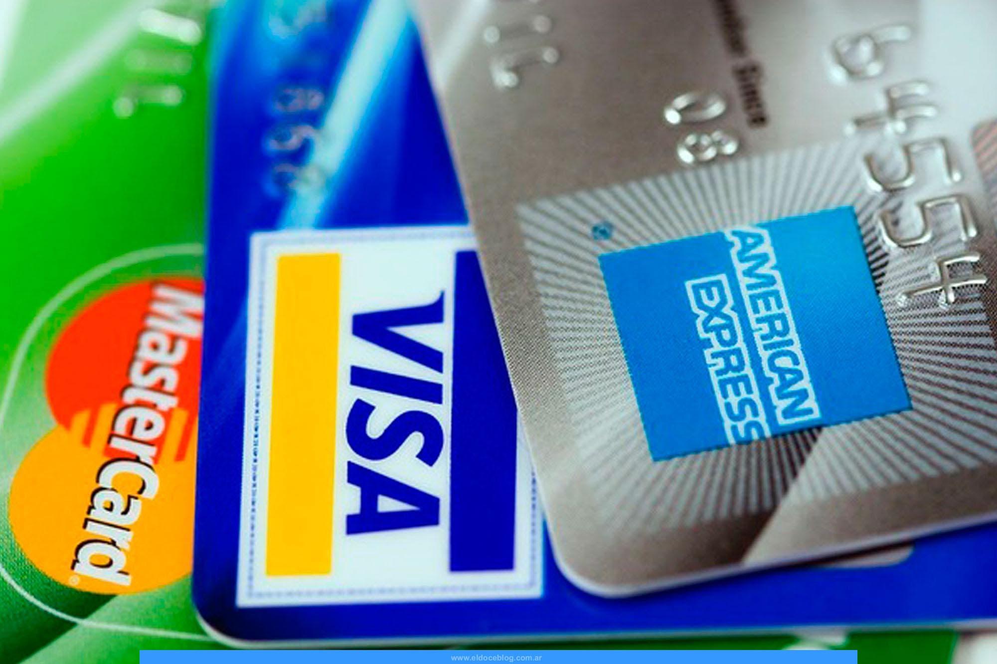como-dar-debaja-tarjeta-de-Crédito