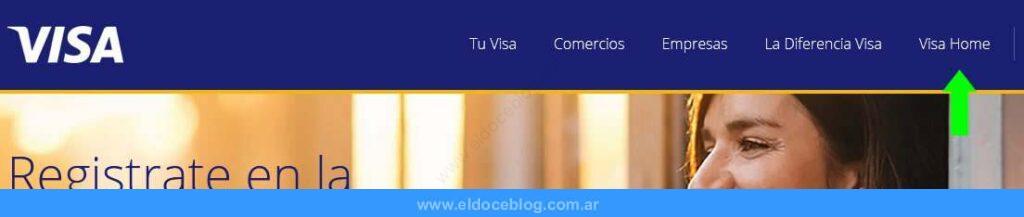 ¿Cómo sacar la tarjeta de crédito VISA en Argentina? Requisitos y bancos dónde solicitar tu VISA