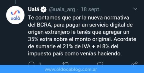 ¿Cómo contratar Netflix sin tarjeta en Argentina? Pagar con tarjeta, mercado pago, efectivo o débito? Precios y planes