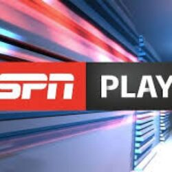 ¿Como Ver ESPN en Vivo Gratis? App, Resultados, Contratar y mas