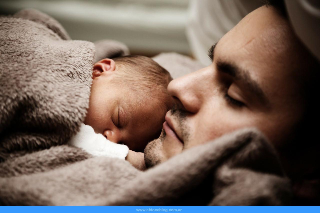 Cómo y Dónde Pedir Certificado de Nacimiento