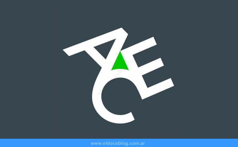 ACE Seguros Argentina – Telefono de contacto y Direccion