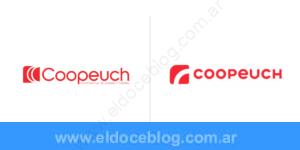 Estado de Cuenta Coopeuch: En Línea, cómo Consultarlo
