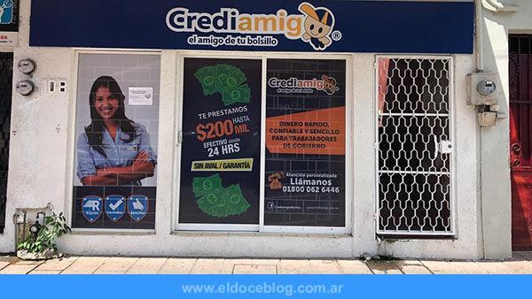 Estado de Cuenta Crediamigo: cómo Consultarlo, Creditos