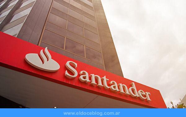 Estado de Cuenta Santander: cómo Consultarlo, Pasos Y Más